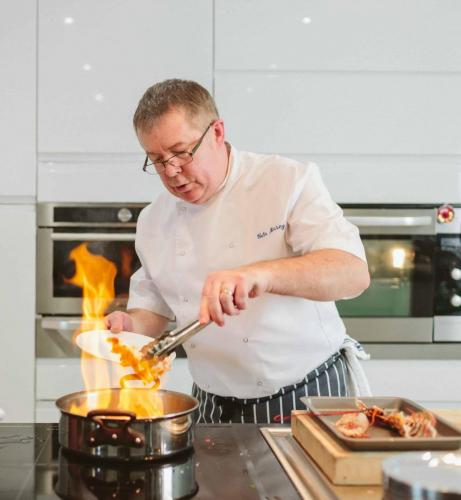 chef-colin-bussey-61 copy
